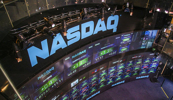 Silverpeak & NASDAQ host CEO Roundtable dinner – Stockholm, 9 November 2017