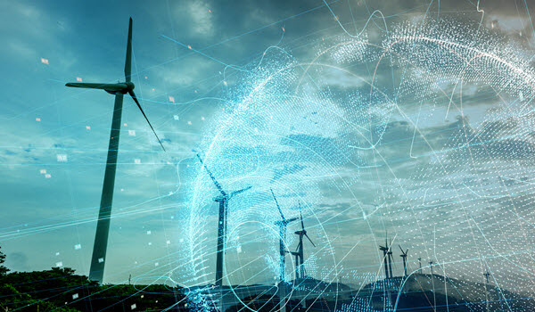 Silverpeak advises Origami Energy on Series C funding round led by Barclays